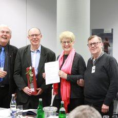 Jürgen Hermann führt ab 2019 die Geschäfte