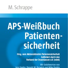 Patientensicherheit im Fokus