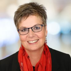 CORONA: Die BIV im Gespräch mit Dr. Ursula Marschall, Leitende Medizinerin der BARMER