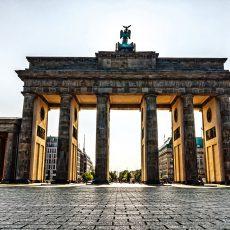 Wir fahren nach Berlin!