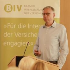 Telemedizin heute und morgen – Ein Ausblick von Dr. Markus Müschenich