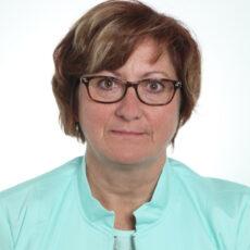 Herausforderungen für die Pflegeversorgung in Thüringen